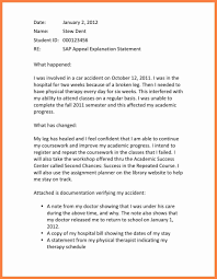 cover letter how to write an appeal letter to social security ...
