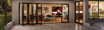 folding glass walls. Bi-Fold Glass Walls Folding A