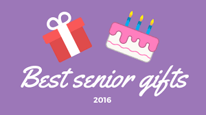 gifts for seniors top 15 high tech gadgets for your beloved