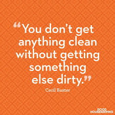 Quotes About Cleaning 100 Famous Quotes About Cleaning and Organizing How You Feel About 3