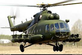 Image result for elicopter militar