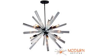 excellent sputnik chandelier 21 24murorb 2