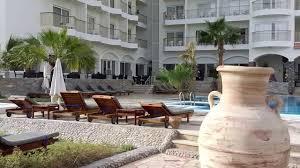 Hotel Royal Star Hurghada Royal Star Hotel February 2017 Youtube