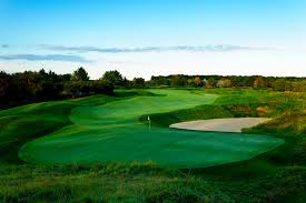 Garden Design Courses Extraordinary Top 48 Golf Courses In The United States 4848