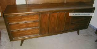 Mid Century Modern Furniture Bedroom Sets Bedroom Furniture Danish Modern Furniture Credenza Large Medium