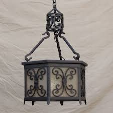 Wrought Iron Pendant Lights Kitchen Beautiful Design Pendant Lights Ideas Pendant Lighting Wrought