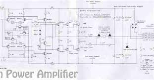 logcollector savviihq com high power dj amps 2 channel amp wiring amplifier audio and speaker input diagrams whether your wiring your amplifier preamp out input or using the radio amplified speaker output to drive