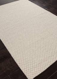 amazing home best choice of flat woven area rugs on weave interior echusera com