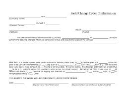 Project Change Order Template Project Change Request Template Project Change Request Form Template