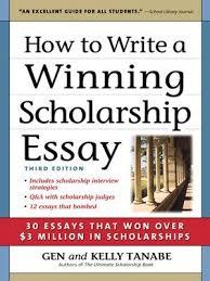 written thesis on fibonacci series john f kennedy essay top higher education essay topics tissuepapercrafts tk