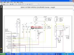 honda insight wiring diagram auto repair manual forum jpg honda insight wiring 2006 1