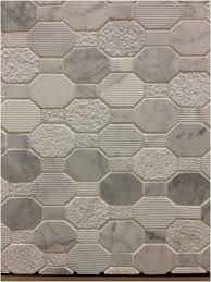 15 slip resistant bathroom floor tiles fresh slip resistant bathroom floor tiles awesome non slip shower floor tile from home depot bathroom