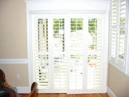 window blinds for sliding glass doors medium size of perfect blinds patio door blinds sliding plantation