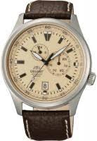 <b>Orient ET0N003Y</b> – купить наручные <b>часы</b>, сравнение цен ...