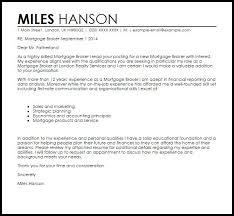 Mortgage Broker Resume Broker Resume Mortgage Broker Resume