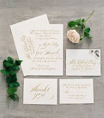 white and gold wedding invitations trendy bride magazine Gold Wedding Invitation Ideas Gold Wedding Invitation Ideas #36 gold wedding invitation ideas