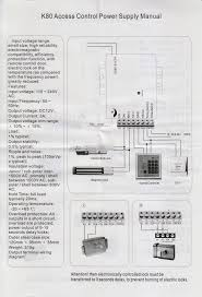 von duprin electric strike wiring diagram images access control wiring diagram power supply wiring diagram
