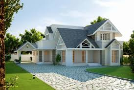 european style home plans inspirational latest kerala style home plans fresh modern kerala style house plans