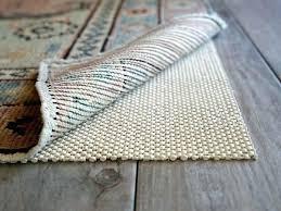 full size of gorilla grip rug pad super lock natural furniture amusing laminate feature alluring