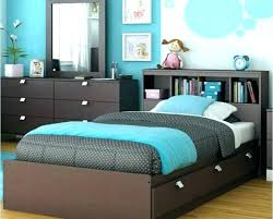 ikea girls bedroom furniture. Ikea Girls Bedroom Sets Full Bed Set Furniture Excellent Decoration Girl R