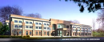 Best Design Schools In Bangalore Best Architects For Cbse School Design In Bangalore Arcmax