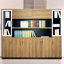 office wall units design wall units best office wall cabinets office wall cabinets with wall units office wall units