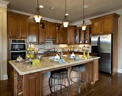 kitchen kitchen design ideas with island high back bar stools upholstered stool tall glass front