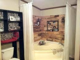 garden tub shower curtain ideas garden tub with shower corner garden tub redo bathroom ideas shower garden tub shower curtain