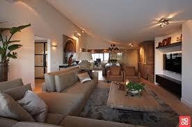 Gallery Of Chique Interieur Luxe Wooninspiratie Hoog Design Luxe
