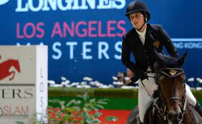 Tokyo 2020: When does Jessica ...