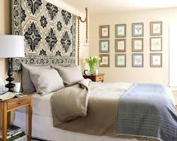 decorating a blank wall ideas for decorating a blank bedroom wall inspirational decorating blank walls best