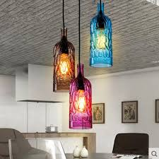 colored glass lighting. High Quality Colored Glass Light Fixtures Buy Cheap Lighting