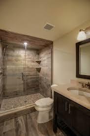bathroom design companies. Brilliant Bathroom Basement Bathroom Design Nice Looking Remodel Cute With Bathrooms Toilet  Ejector Pump Companies Half Bath Tiny Venting Plumbing Shower Drain Building From  For