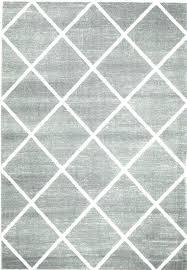 grey and white striped rug striped rug striped rug great runner rug grey and white area rugs