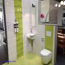 Bad Wand Modern Bad Modern Gestalten Mit Licht Bathroom Storage