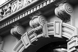 architectural detail photography. Detail Architecture Photography Fresh In Inspiring Architectural Products Details 18 R