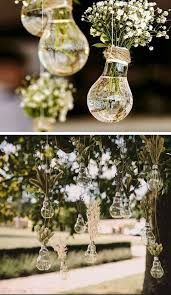 best 25 wedding decor ideas on wedding decorations wedding goals and wedding backdrops