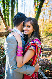 indian bridal hair and makeup ideas for indian wedding portraits