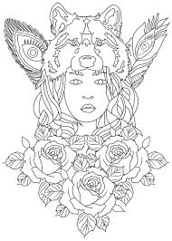 Color in this picture of a rose and others with our library of online coloring pages. Rose Coloring Pages For Adults