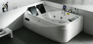 Whirlpool Badewanne Design Und Optionen Wohndesign