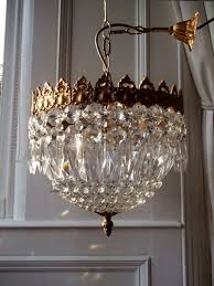 outdoor delightful rococo crystal chandelier 31 gorgeous rococo crystal chandelier 23 16074210161 6cc527f1d5 b