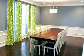 colors to paint a dining room. Perfect Dining Full Size Of Formal Dining Room Colors Luxurious Most Popular On Stylish  Small Home Remodel Ideas  Intended To Paint A I