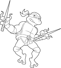Small Picture Raphael Coloring Page Cc8f2926ba2aaa6452b8e3f8ac9a4f91jpg