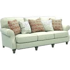 broyhill sofa reviews sofa sofa sofa reviews leather sofa and broyhill lawson sofa reviews broyhill sofa reviews
