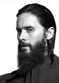 Jared Leto Band: Thirty Seconds to Mars ...