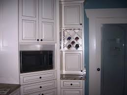 Built In Wine Racks Kitchen Kitchen Cabinets 48 Kitchen Cabinet Storage Ideas References Of