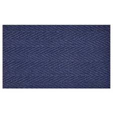 designer front door mats   door modern front door mats