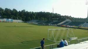 Wakemed Stadium Seating Chart Wakemed Soccer Park Section 403 Home Of North Carolina Fc