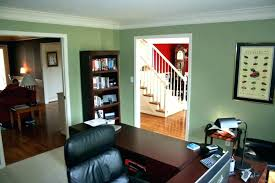 best colors for home office home office color ideas paint color ideas for home office of