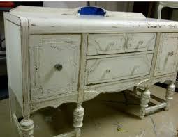 diy furniture restoration ideas. Best Furniture Restoration Ideas With Pinned By Diy S
